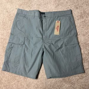 NWT! Men's Levi's Cargo Shorts